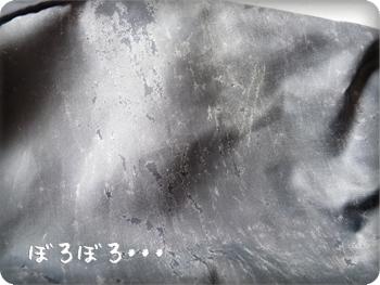 P1020528.JPG
