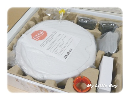 Roomba003.JPG