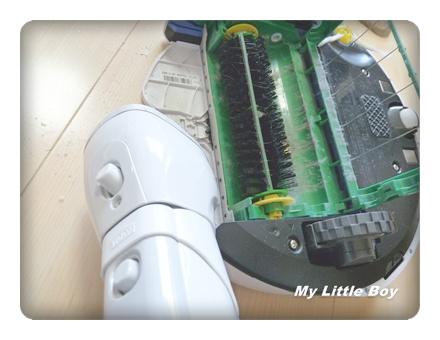 Roomba013.JPG