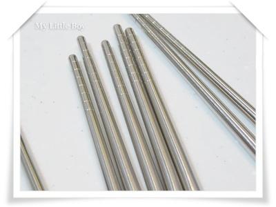 chopsticks000.JPG