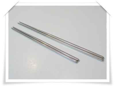chopsticks001.JPG