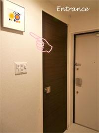img667_entrance04.jpg