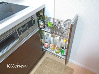 kitchen21.jpg