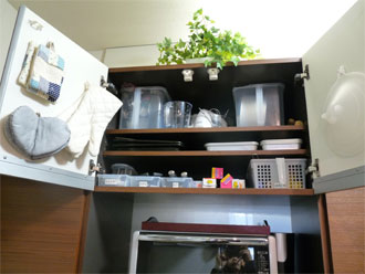 kitchen34.jpg