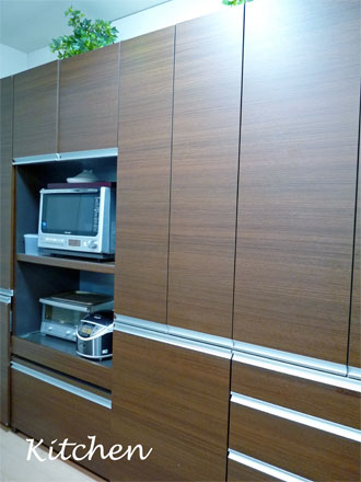 kitchen40.jpg
