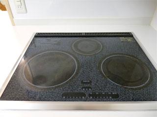 kitchen111.jpg