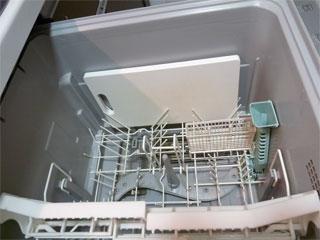 kitchen137.jpg
