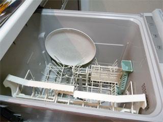 kitchen138.jpg