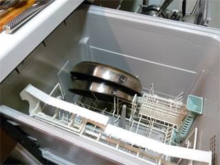 kitchen139.jpg