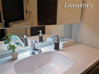 lavatory002.jpg