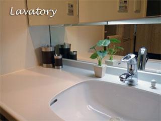 lavatory003.jpg