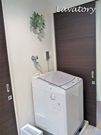 lavatory004.jpg