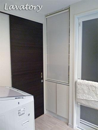 lavatory007.jpg