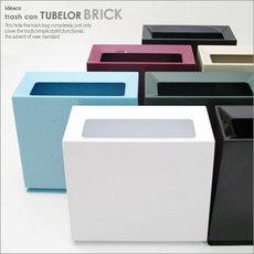 tubelor_brick.jpg